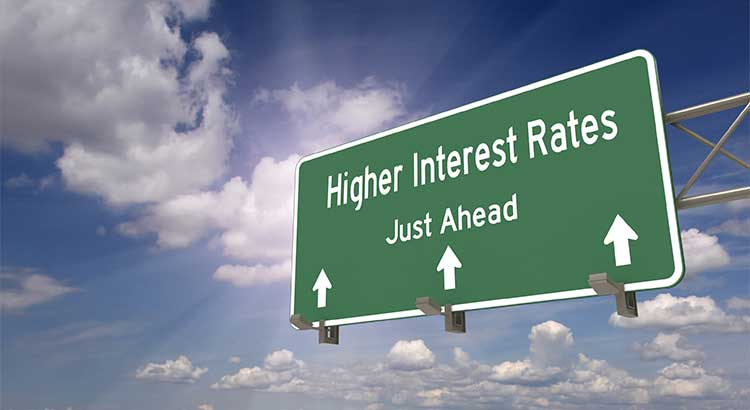 Will Home Prices Fall as Mortgage Rates Rise? | Simplifying The Market