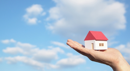 How Buyers Can Win By Downsizing in 2020   Simplifying The Market